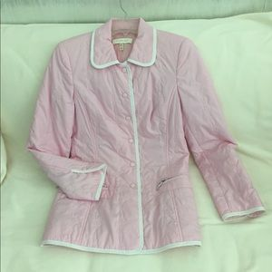 Escada summer coat/light jacket, perfect condition